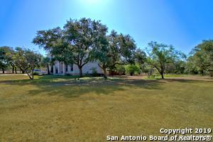27955 EVANS WAY # 1, San Antonio, TX 78266 - Photo 1
