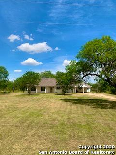 309 EAST TRL, Pleasanton, TX 78064 - Photo 1