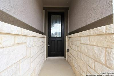 12731 DELCIA TRL, San Antonio, TX 78249 - Photo 2