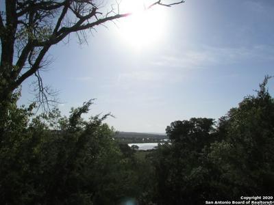129 SERENE ST, Spring Branch, TX 78070 - Photo 2