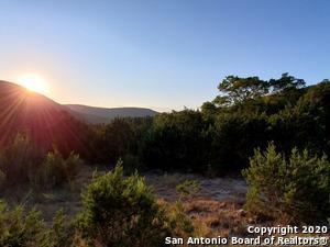 1655 ROCKY CREEK RD, Medina, TX 78055 - Photo 1
