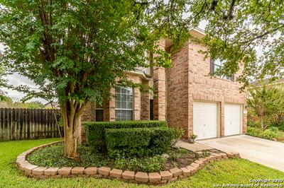 115 CIBOLO BRIDGE DR, Boerne, TX 78006 - Photo 1