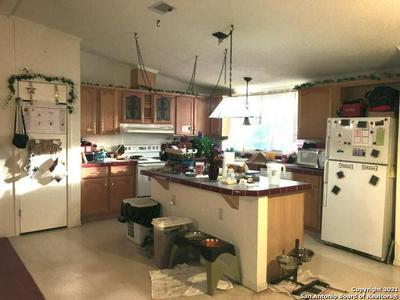 294 LEISURE VILLAGE DR, New Braunfels, TX 78130 - Photo 2