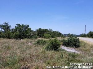 0 COUNTY ROAD 2728 & CR 2729, Mico, TX 78056 - Photo 2