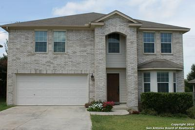 205 SHADOW MOUNTAIN DR, Cibolo, TX 78108 - Photo 1