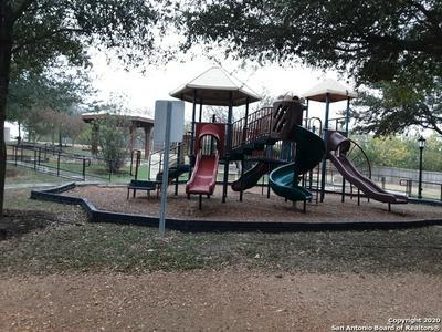 10715 APPLE SPGS, San Antonio, TX 78148 - Photo 2