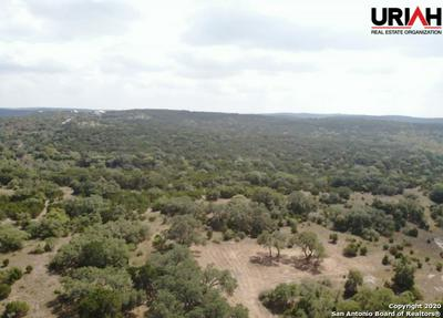 24.69 ACRES HIGH BLUFF RD, San Antonio, TX 78023 - Photo 2
