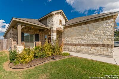 657 OSPREY LN, New Braunfels, TX 78130 - Photo 1