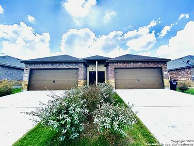 2600 PAHMEYER RD, New Braunfels, TX 78130 - Photo 1