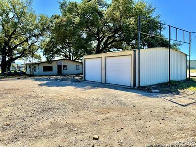 6591 US HIGHWAY 181 N, Floresville, TX 78114 - Photo 1