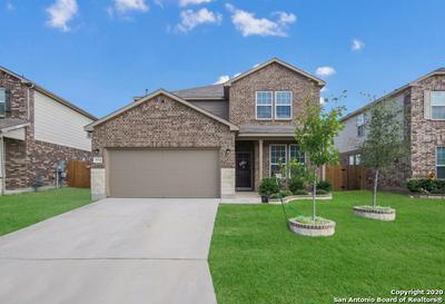 9954 COWBOY LN, San Antonio, TX 78254 - Photo 1