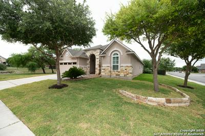 9703 HELOTES HL, Helotes, TX 78023 - Photo 2