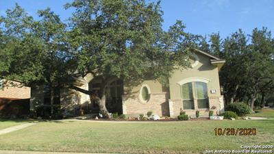 9603 FRENCH STONE, Helotes, TX 78023 - Photo 2