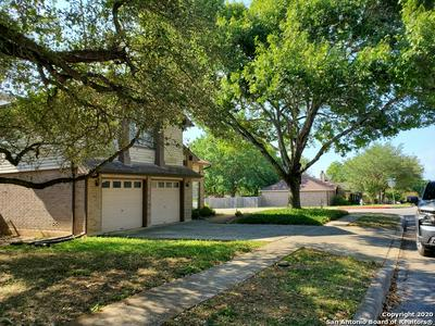 8000 FOREST XING, Live Oak, TX 78233 - Photo 2