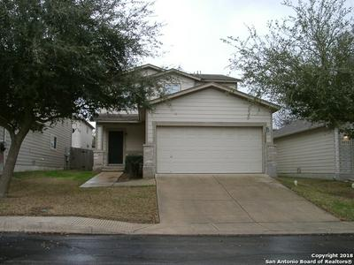 5418 SPRING DAY, San Antonio, TX 78247 - Photo 2