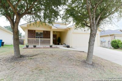 3904 WHISPER RDG, Schertz, TX 78108 - Photo 2