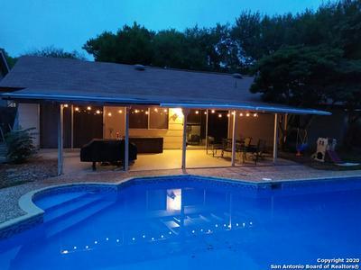 8407 COLLINGWOOD, Universal City, TX 78148 - Photo 2