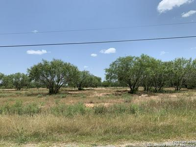 250 HIGH MDW, Lytle, TX 78052 - Photo 1