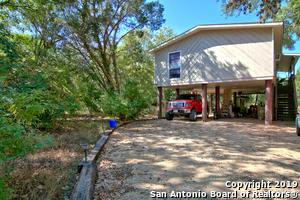 27955 EVANS WAY # 2, San Antonio, TX 78266 - Photo 2