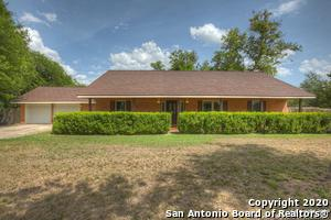 207 WOODLAKE DR, McQueeney, TX 78123 - Photo 1