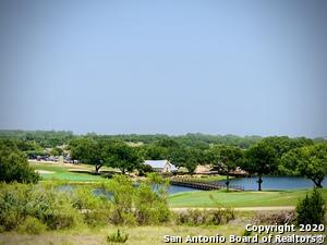 LOT 745 N LON PRICE, Blanco, TX 78606 - Photo 2
