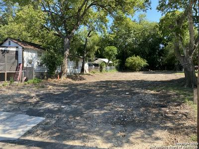 1516 AVANT AVE, San Antonio, TX 78210 - Photo 2