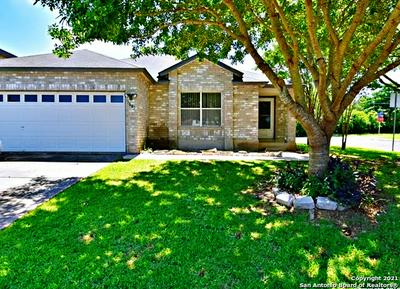 13002 WOLLER CRK, San Antonio, TX 78249 - Photo 2