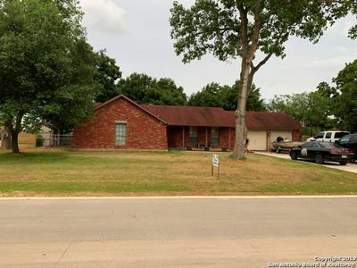 8350 WOODCLIFF BLVD, Selma, TX 78154 - Photo 1