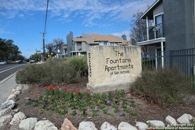 8630 FAIRHAVEN ST, San Antonio, TX 78229 - Photo 1