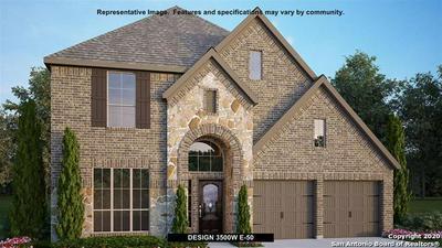 12613 DRAGONFLY LANE, San Antonio, TX 78253 - Photo 1