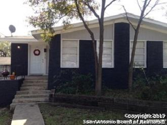 310 BABCOCK RD, San Antonio, TX 78201 - Photo 2