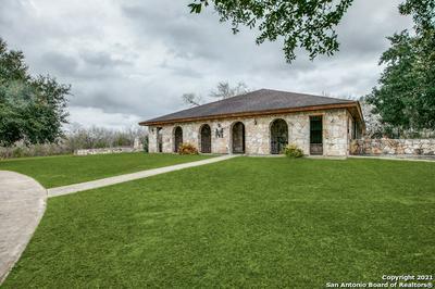 769 KARNES ST, Kenedy, TX 78119 - Photo 1