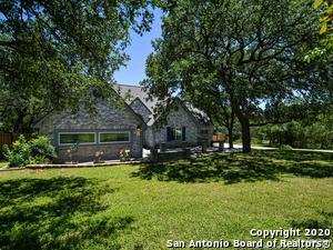 9276 CINCHONA TRL, Garden Ridge, TX 78266 - Photo 1
