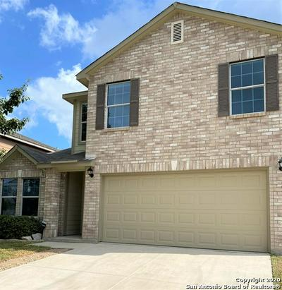 10918 RINDLE RNCH, San Antonio, TX 78249 - Photo 2