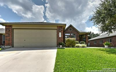 26119 AMBER SKY, San Antonio, TX 78260 - Photo 2