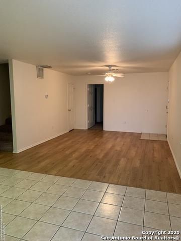 11223 TERRA LOOP RD, San Antonio, TX 78233 - Photo 2