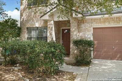 14943 TURRET RUN, San Antonio, TX 78248 - Photo 1