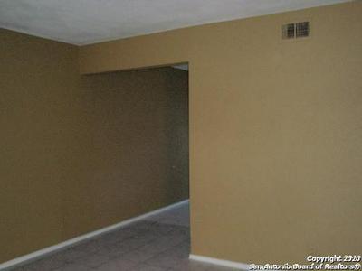 4949 HAMILTON WOLFE RD APT 2104, San Antonio, TX 78229 - Photo 1