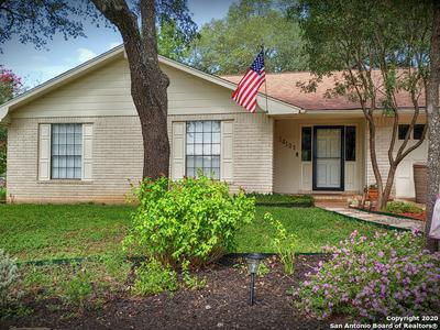 14103 STONE TREE ST, San Antonio, TX 78247 - Photo 2