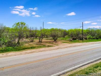 12520 S ZARZAMORA ST, San Antonio, TX 78224 - Photo 1
