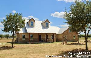 148 W TREE FARM DRIVE, Lytle, TX 78052 - Photo 2