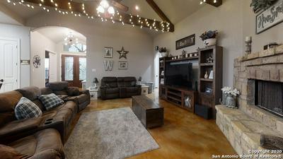 388 UPLAND CT, Canyon Lake, TX 78133 - Photo 2