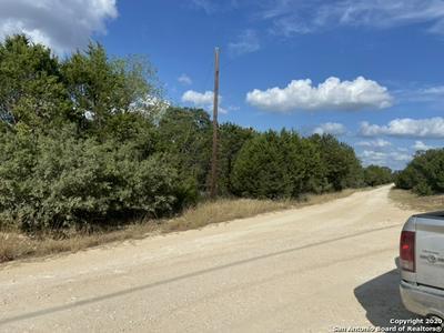 0 TBD, Spring Branch, TX 78070 - Photo 2