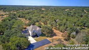 27955 EVANS WAY # 1, San Antonio, TX 78266 - Photo 2