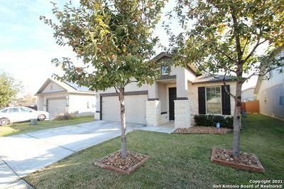 13022 BROCKTHORN DR, San Antonio, TX 78249 - Photo 2