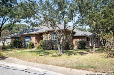1402 BRANCHWOOD, San Antonio, TX 78248 - Photo 2