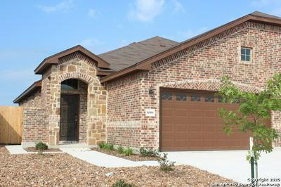 1089 CREEKSIDE ORCH, New Braunfels, TX 78130 - Photo 1