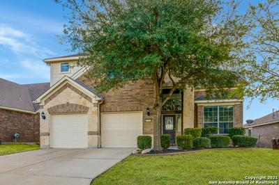 7510 MISSION TOWER, Boerne, TX 78015 - Photo 1