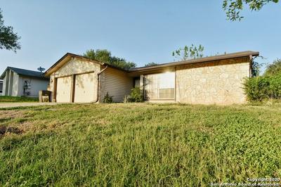 5115 CHAROLAIS DR, San Antonio, TX 78247 - Photo 2