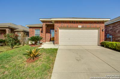 5443 ETERNAL, San Antonio, TX 78247 - Photo 1